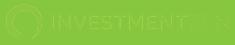 InvestmentZen Logo