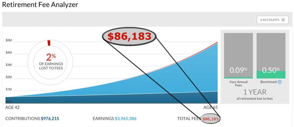 401k_fee_analyzer_after